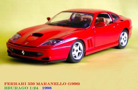 0575-Ferrari-1-xxxx-n